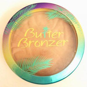 MMバターブロンザー敏感肌口コミ