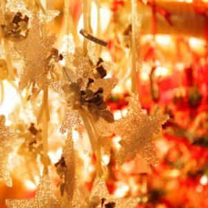 ジバンシィクリスマスコフレ