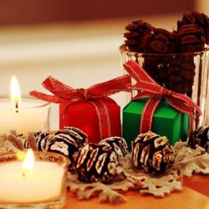 diorクリスマスコフレ